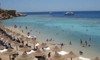 Sharm el-Sheikh Tours and Holidays to Egypt