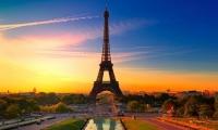 პარიზი, დასვენება და ტურები საფრანგეთში