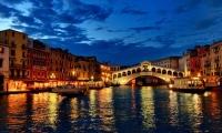 ვენეცია, დასვენება და ტურები იტალიაში