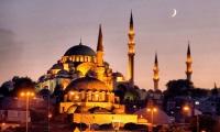 სტამბული, დასვენება და ტურები თურქეთში