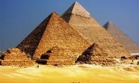 დასვენება და ტურები ეგვიპტეში