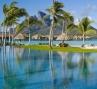 სასტუმრო Four Seasons Resort, ბორა-ბორა, საზოგადოების კუნძულები
