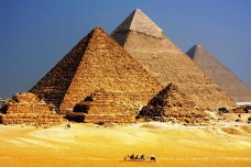 Egypt Tours and Holidays to Egypt