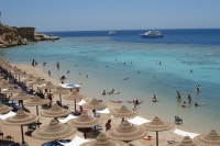 Sharm el-Sheikh Tours and Holidays to Egypt